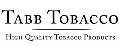 Tabb Tobacco
